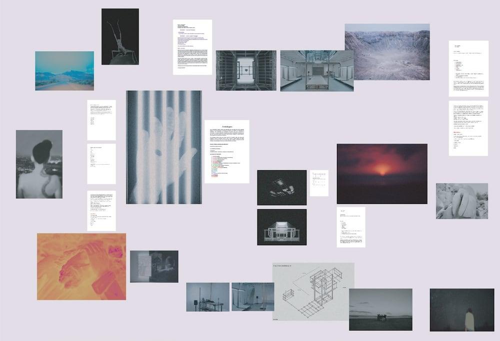 maison d'édition de livres de photographie